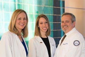 UEC Doctors