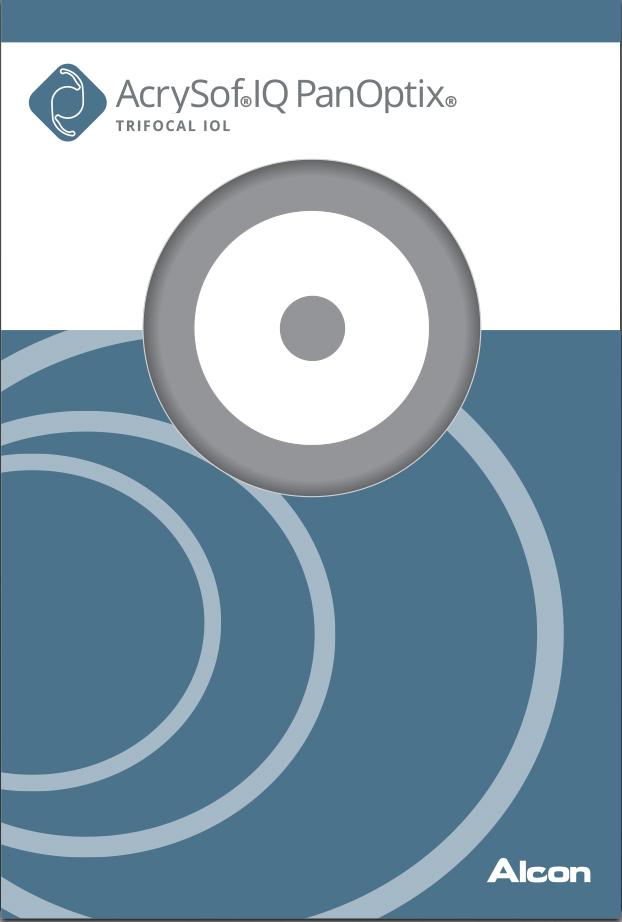 Acrysof_IQ_Trifocal_Carton