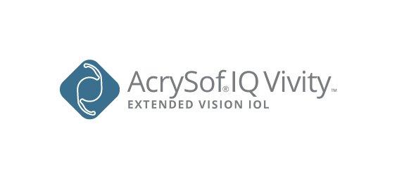 Vivity Logo